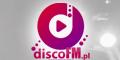 DiscoFm.pl - Radio Disco Polo